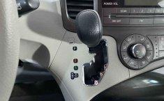 Se vende urgemente Toyota Sienna 2013 en Cuauhtémoc-19