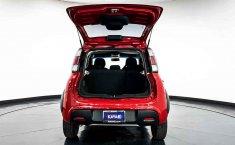 Fiat Uno 2016 en buena condicción-22