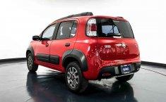 Fiat Uno 2016 en buena condicción-21