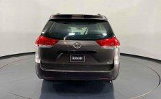 Se vende urgemente Toyota Sienna 2013 en Cuauhtémoc-18