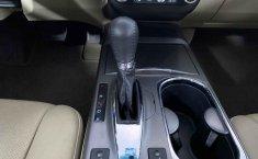 Acura RDX 2016 usado en Cuauhtémoc-19