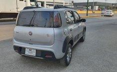 Se pone en venta Fiat Uno 2019-15