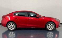 Mazda Mazda 3 s 2015 en buena condicción-5