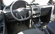 Volkswagen Gol Trendline 2020 barato en Puebla-8