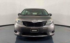 Se vende urgemente Toyota Sienna 2013 en Cuauhtémoc-17