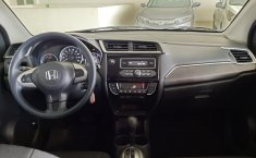 Se vende urgemente Honda CR-V 2018 en Iztapalapa-11
