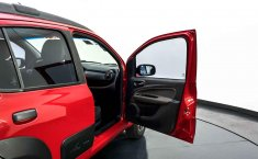 Fiat Uno 2016 en buena condicción-19