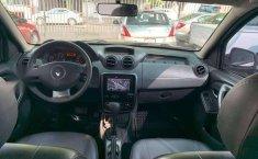 Renault Duster 2014 Automática Factura Original-7