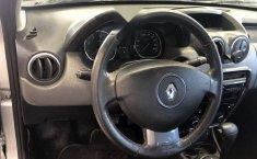 2013 Renault Duster DYNAMIQUE PACK L4 2.0L 133 CP-16