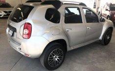 2013 Renault Duster DYNAMIQUE PACK L4 2.0L 133 CP-15