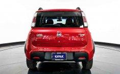 Fiat Uno 2016 en buena condicción-14