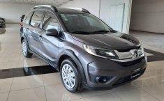 Se vende urgemente Honda CR-V 2018 en Iztapalapa-10