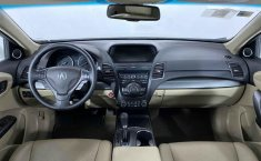 Acura RDX 2016 usado en Cuauhtémoc-15