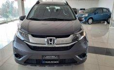 Se vende urgemente Honda CR-V 2018 en Iztapalapa-9