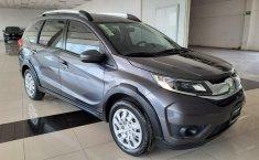 Se vende urgemente Honda CR-V 2018 en Iztapalapa-8