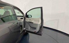 Se vende urgemente Toyota Sienna 2013 en Cuauhtémoc-16