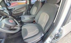 Se pone en venta Fiat Uno 2019-13