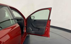 Seat Toledo 2016 barato en Cuauhtémoc-16