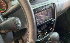Renault Duster 2014 Automática Factura Original-6