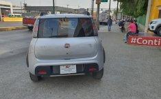 Se pone en venta Fiat Uno 2019-11