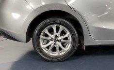Pongo a la venta cuanto antes posible un Toyota Yaris en excelente condicción-17