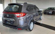 Se vende urgemente Honda CR-V 2018 en Iztapalapa-7
