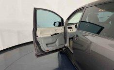 Se vende urgemente Toyota Sienna 2013 en Cuauhtémoc-15