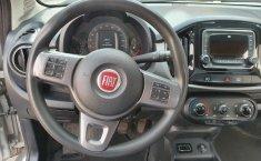 Se pone en venta Fiat Uno 2019-9