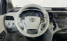 Se vende urgemente Toyota Sienna 2013 en Cuauhtémoc-13