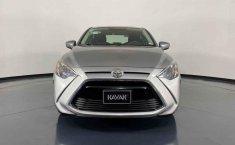 Pongo a la venta cuanto antes posible un Toyota Yaris en excelente condicción-16