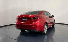 Mazda Mazda 3 s 2015 en buena condicción-2
