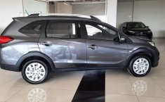 Se vende urgemente Honda CR-V 2018 en Iztapalapa-5