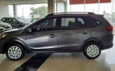 Se vende urgemente Honda CR-V 2018 en Iztapalapa-3
