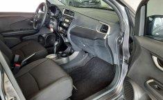 Se vende urgemente Honda CR-V 2018 en Iztapalapa-2