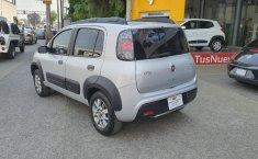 Se pone en venta Fiat Uno 2019-3