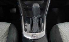 Pongo a la venta cuanto antes posible un Toyota Yaris en excelente condicción-11
