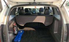 Renault Duster 2014 Automática Factura Original-3