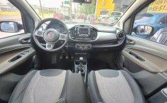 Se pone en venta Fiat Uno 2019-2