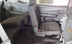 Se vende urgemente Honda CR-V 2018 en Iztapalapa-1