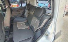 Se pone en venta Fiat Uno 2019-1