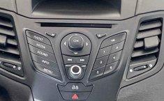 Venta de Ford Fiesta 2015 usado Automatic a un precio de 144999 en Cuauhtémoc-6