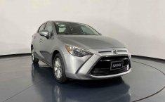 Pongo a la venta cuanto antes posible un Toyota Yaris en excelente condicción-8
