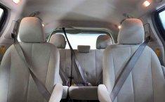 Se vende urgemente Toyota Sienna 2013 en Cuauhtémoc-5