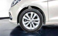 42967 - Chevrolet Spark 2018 Con Garantía At-1