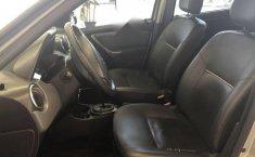 2013 Renault Duster DYNAMIQUE PACK L4 2.0L 133 CP-6