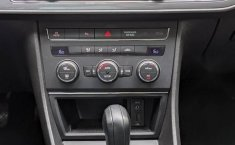 Se pone en venta Seat Leon FR 2016-1
