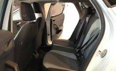 SEAT IBIZA STYLE AUT 2020!! SOLO 3,000 KM!!-5