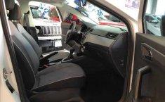 SEAT IBIZA STYLE AUT 2020!! SOLO 3,000 KM!!-4