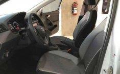 SEAT IBIZA STYLE AUT 2020!! SOLO 3,000 KM!!-3