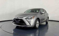 Pongo a la venta cuanto antes posible un Toyota Yaris en excelente condicción-4